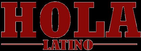 Hola Latino España